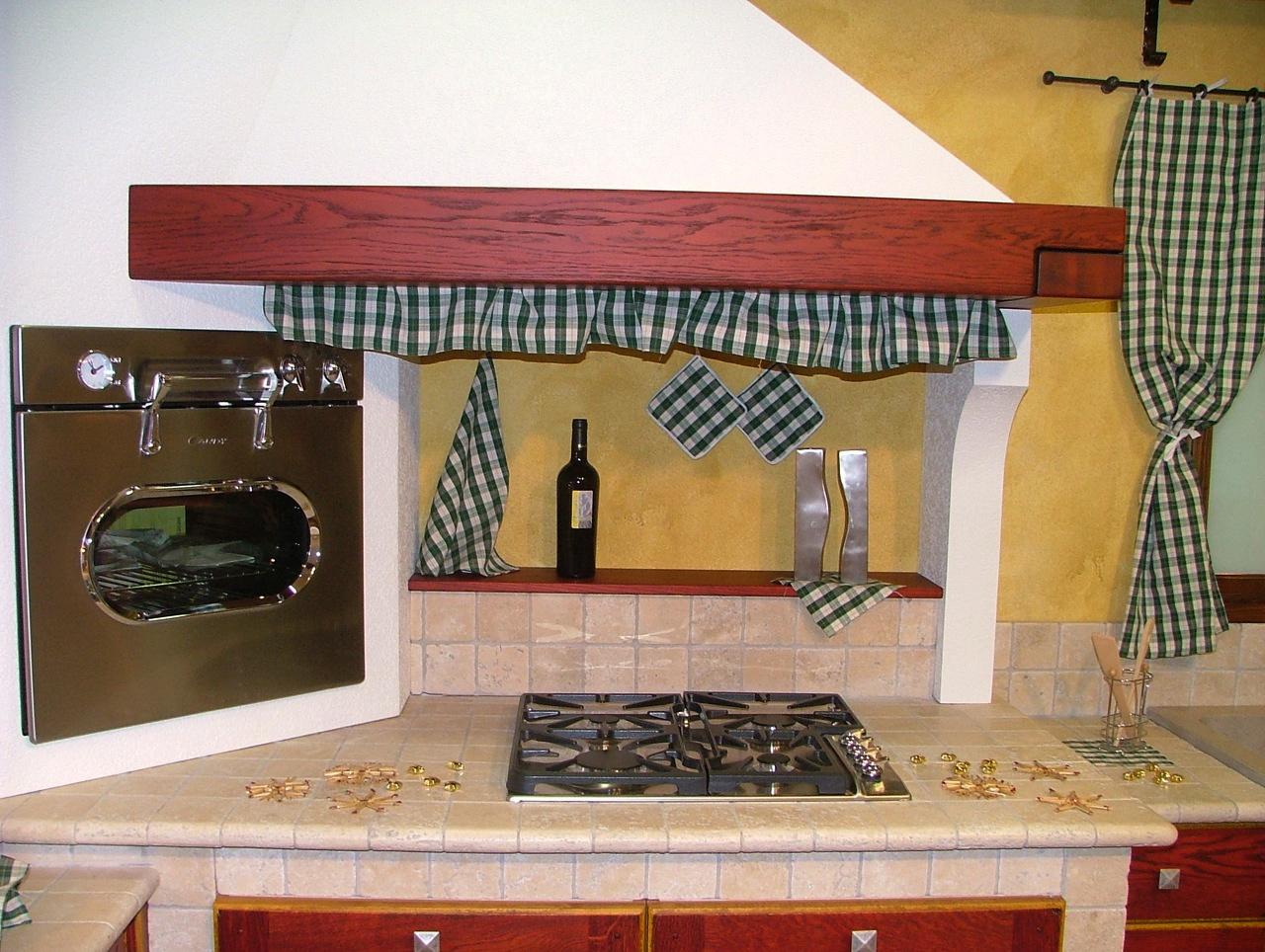 Cucine stile provenzale prezzi perfect cucine shabby chic - Cucine provenzali usate ...