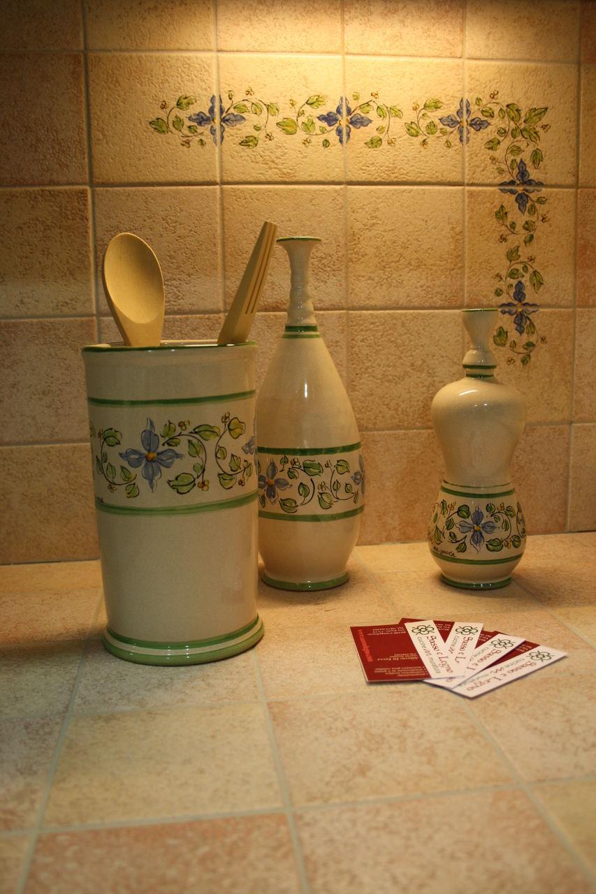 Cucine Componibili Viterbo ~ Idea Creativa Della Casa e Dell ...