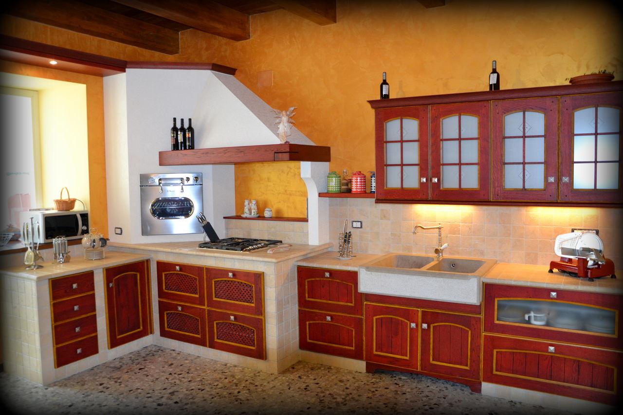 Catalogo Piastrelle Cucina Prezzi Mobili Stilema Foto Cucine #A56926 1280 853 Mobili Componibili Per Cucina Ikea